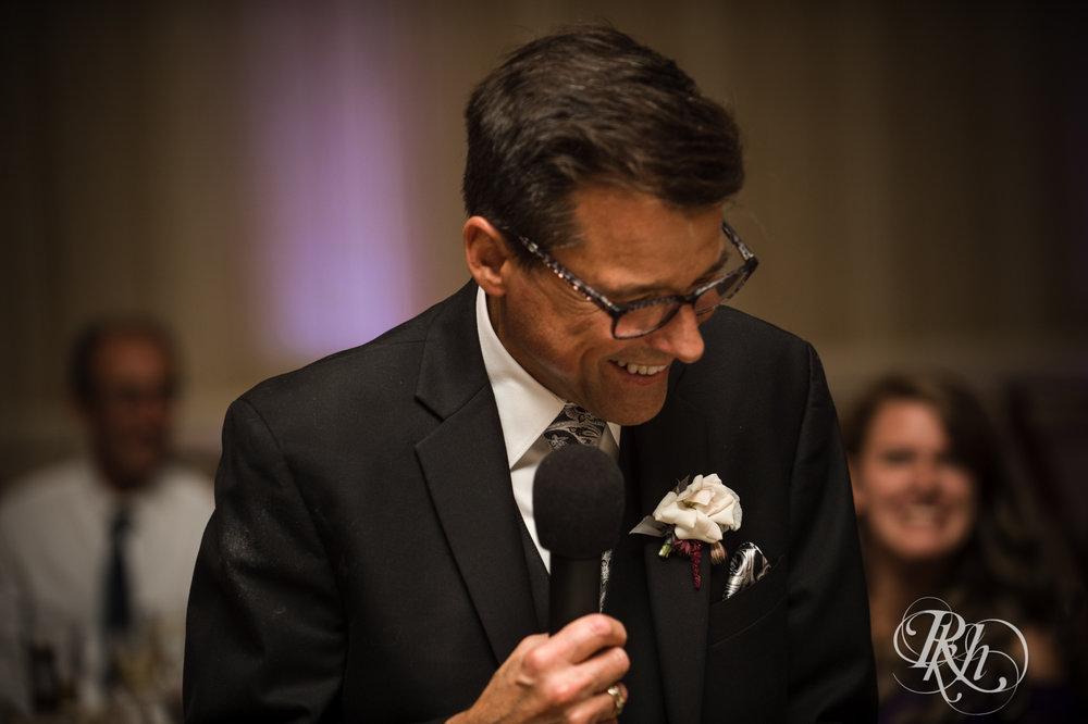 Rebecca & Cameron - Minnesota Wedding Photography - St. Paul Hotel - RKH Images - Blog (48 of 62).jpg