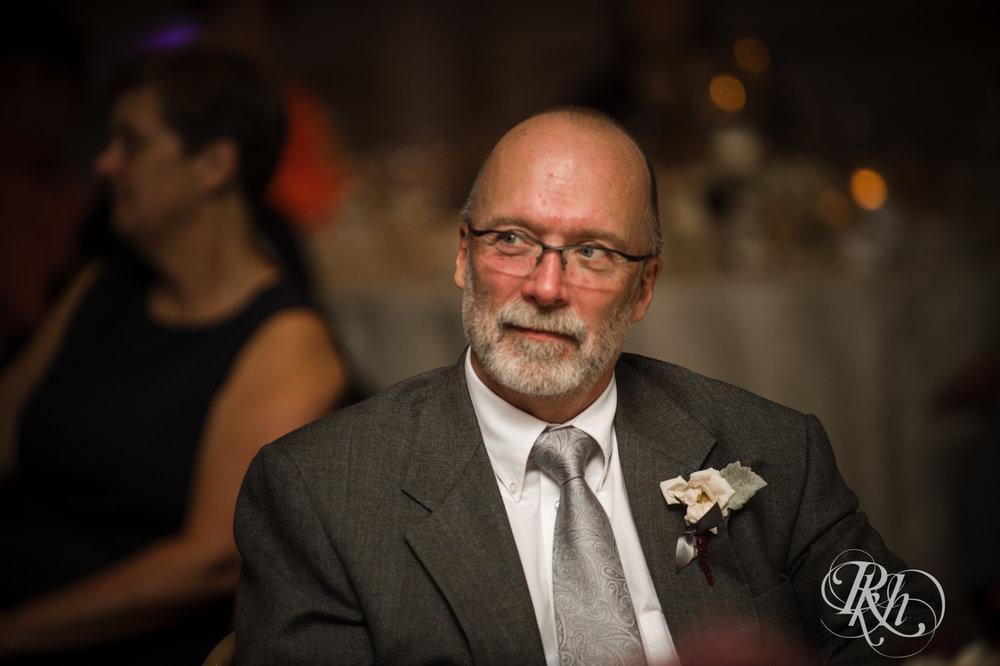 Rebecca & Cameron - Minnesota Wedding Photography - St. Paul Hotel - RKH Images - Blog (50 of 62).jpg