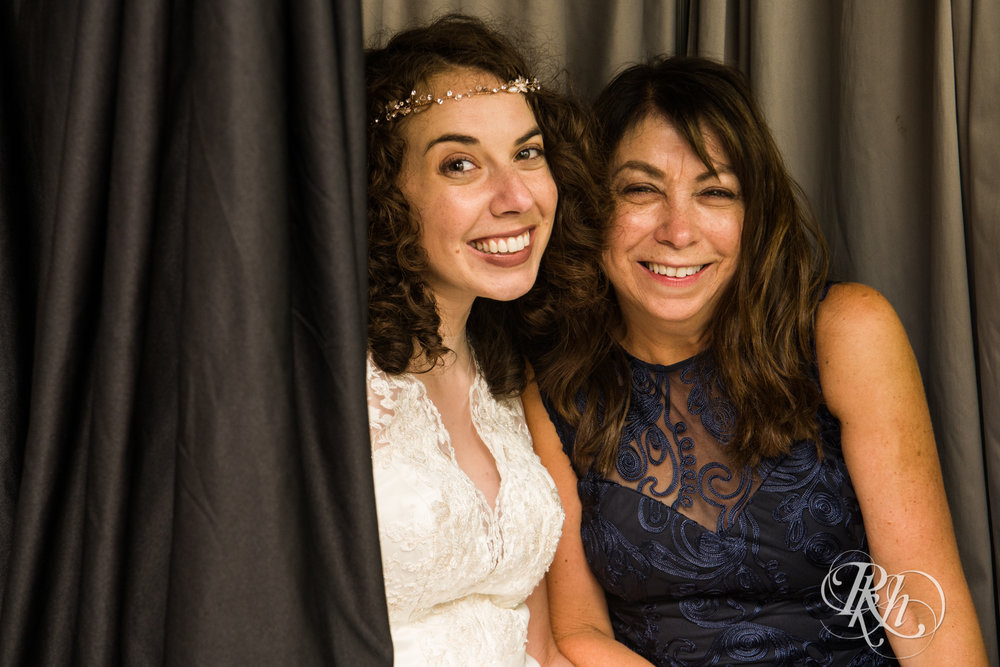Rebecca & Cameron - Minnesota Wedding Photography - St. Paul Hotel - RKH Images - Blog (52 of 62).jpg