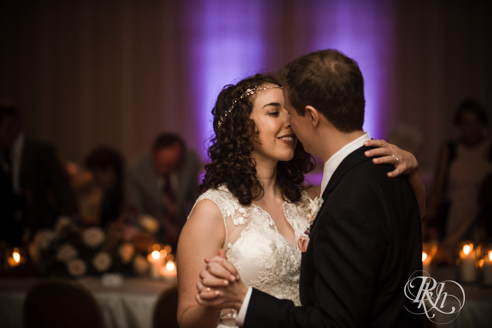 Rebecca & Cameron - Minnesota Wedding Photography - St. Paul Hotel - RKH Images - Blog (53 of 62).jpg