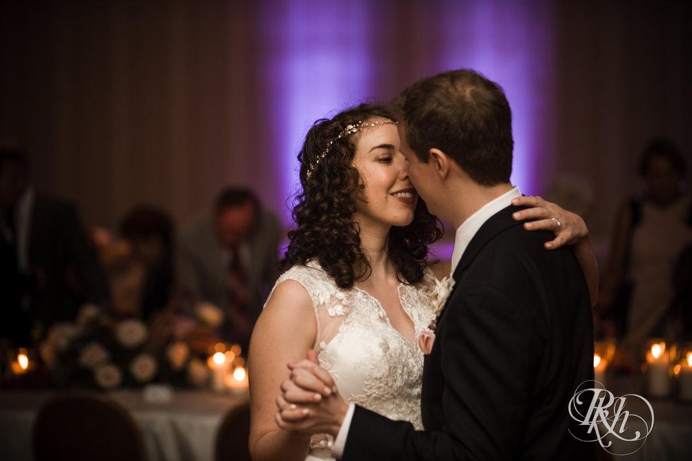 Rebecca & Cameron - Minnesota Wedding Photography - St. Paul Hotel - RKH Images - Blog (53 of 62).jpg