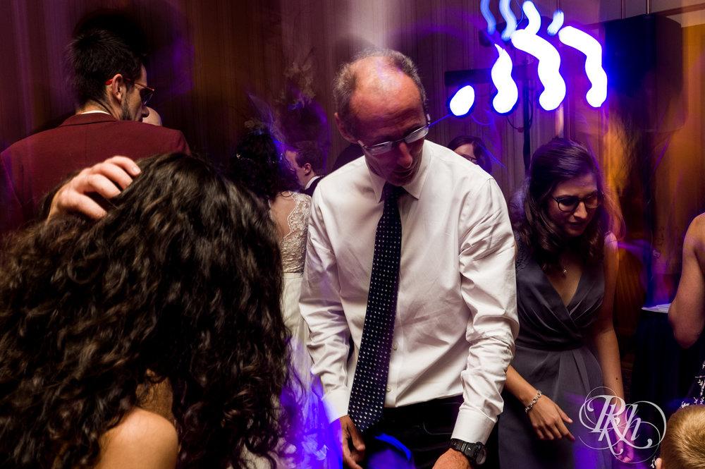 Rebecca & Cameron - Minnesota Wedding Photography - St. Paul Hotel - RKH Images - Blog (55 of 62).jpg