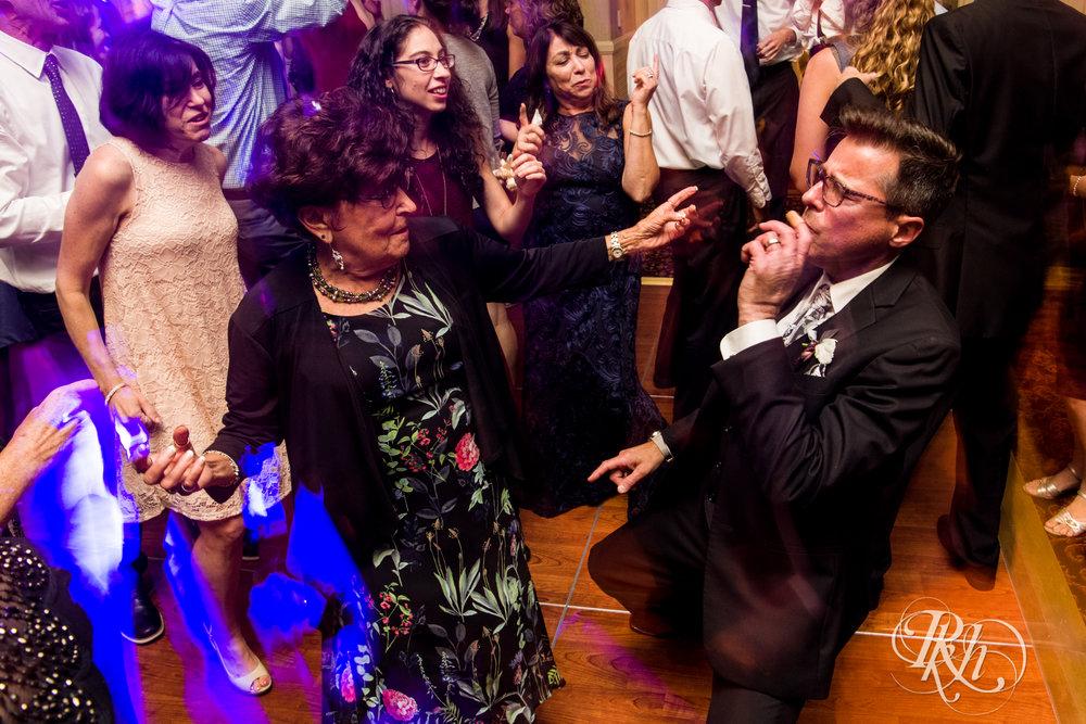 Rebecca & Cameron - Minnesota Wedding Photography - St. Paul Hotel - RKH Images - Blog (56 of 62).jpg
