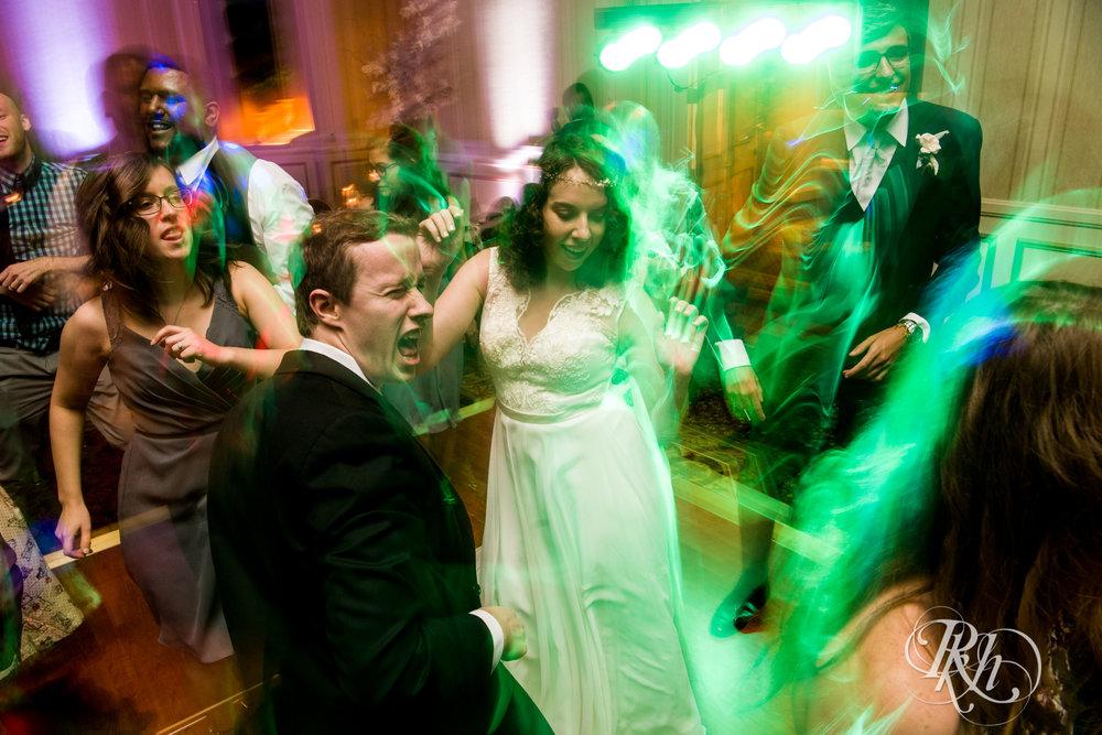 Rebecca & Cameron - Minnesota Wedding Photography - St. Paul Hotel - RKH Images - Blog (58 of 62).jpg