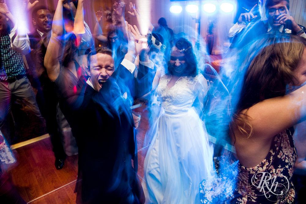 Rebecca & Cameron - Minnesota Wedding Photography - St. Paul Hotel - RKH Images - Blog (59 of 62).jpg