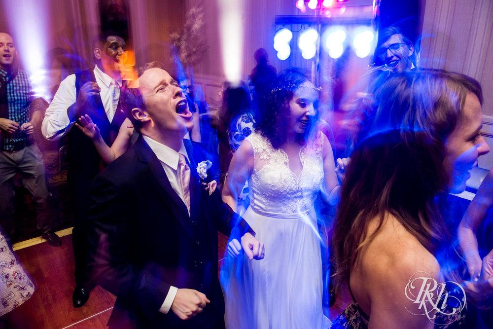 Rebecca & Cameron - Minnesota Wedding Photography - St. Paul Hotel - RKH Images - Blog (60 of 62).jpg