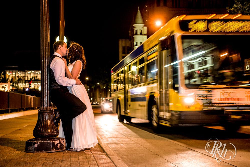 Rebecca & Cameron - Minnesota Wedding Photography - St. Paul Hotel - RKH Images - Blog (62 of 62).jpg