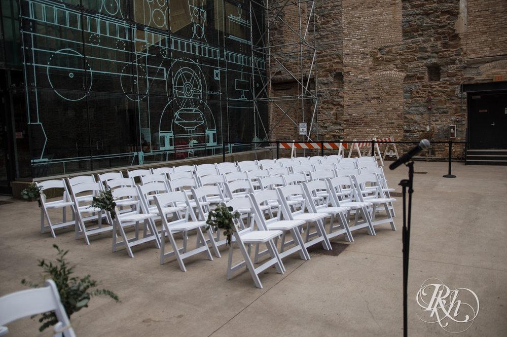 Lauren & Matt - Minnesota Wedding Photography - Mill City Museum - RKH Images - Blog (4 of 55).jpg