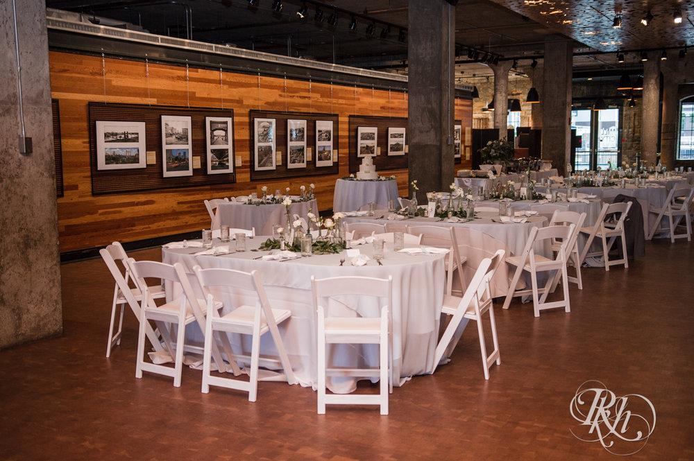 Lauren & Matt - Minnesota Wedding Photography - Mill City Museum - RKH Images - Blog (6 of 55).jpg