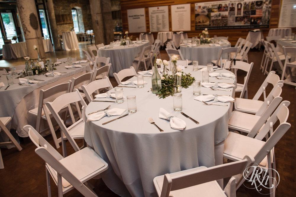 Lauren & Matt - Minnesota Wedding Photography - Mill City Museum - RKH Images - Blog (7 of 55).jpg