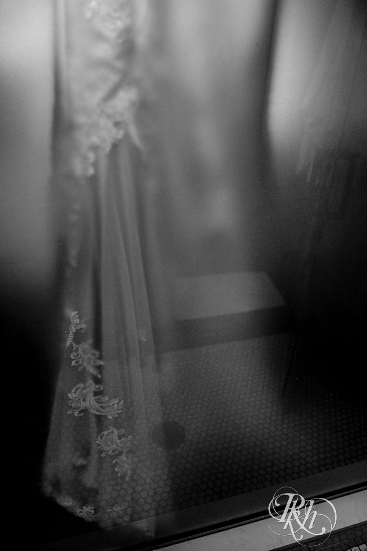 Lauren & Matt - Minnesota Wedding Photography - Mill City Museum - RKH Images - Blog (9 of 55).jpg
