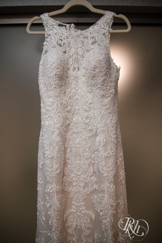 Lauren & Matt - Minnesota Wedding Photography - Mill City Museum - RKH Images - Blog (10 of 55).jpg