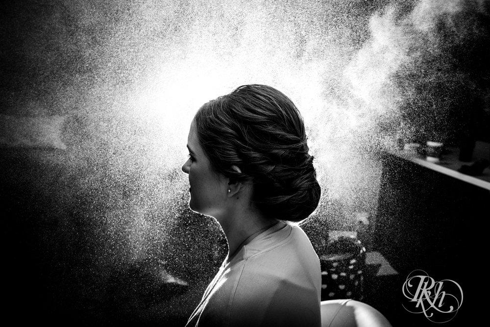 Lauren & Matt - Minnesota Wedding Photography - Mill City Museum - RKH Images - Blog (17 of 55).jpg