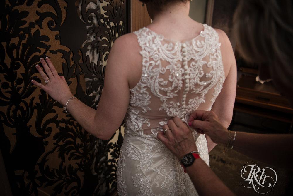 Lauren & Matt - Minnesota Wedding Photography - Mill City Museum - RKH Images - Blog (19 of 55).jpg