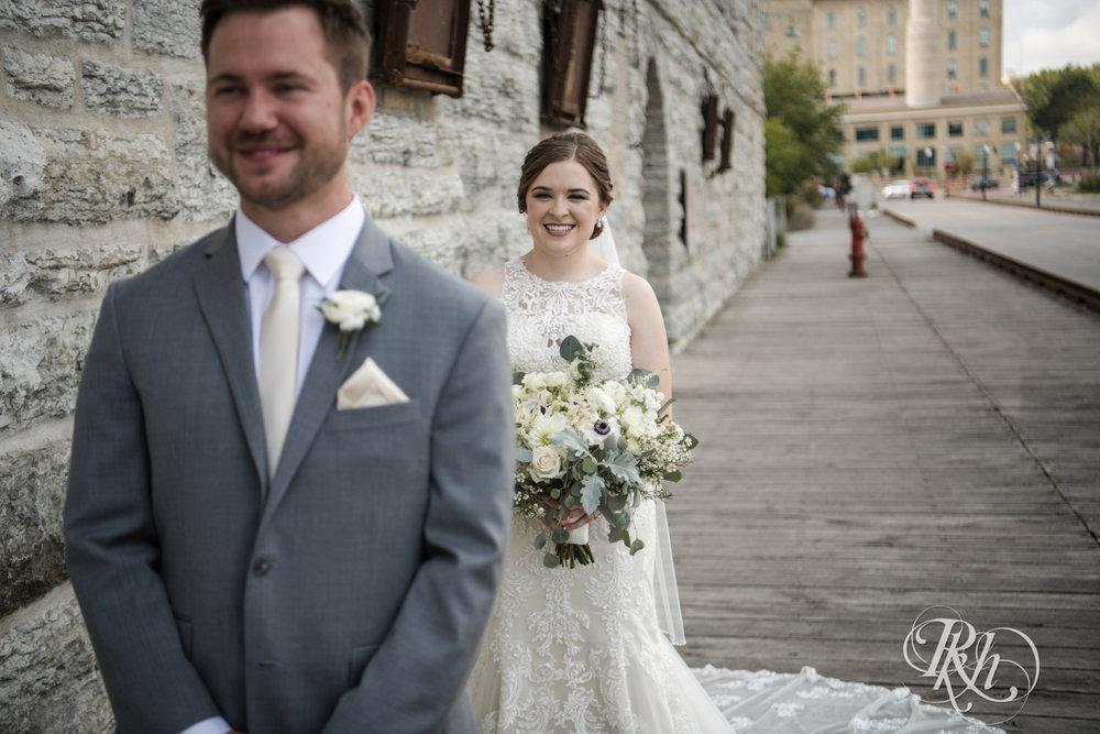 Lauren & Matt - Minnesota Wedding Photography - Mill City Museum - RKH Images - Blog (21 of 55).jpg