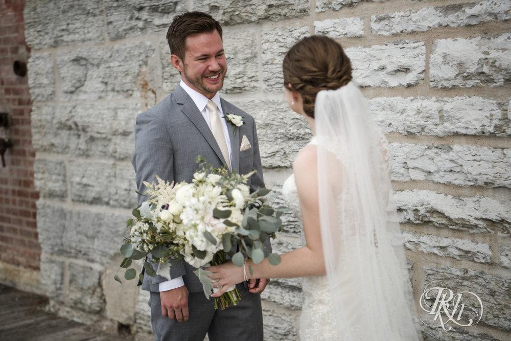 Lauren & Matt - Minnesota Wedding Photography - Mill City Museum - RKH Images - Blog (22 of 55).jpg