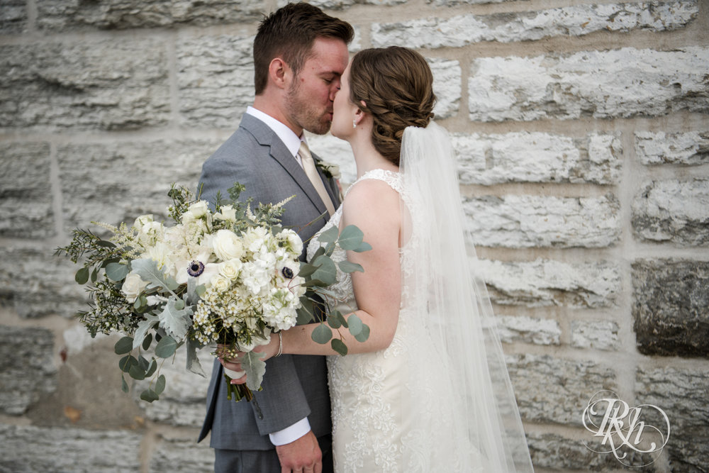 Lauren & Matt - Minnesota Wedding Photography - Mill City Museum - RKH Images - Blog (23 of 55).jpg