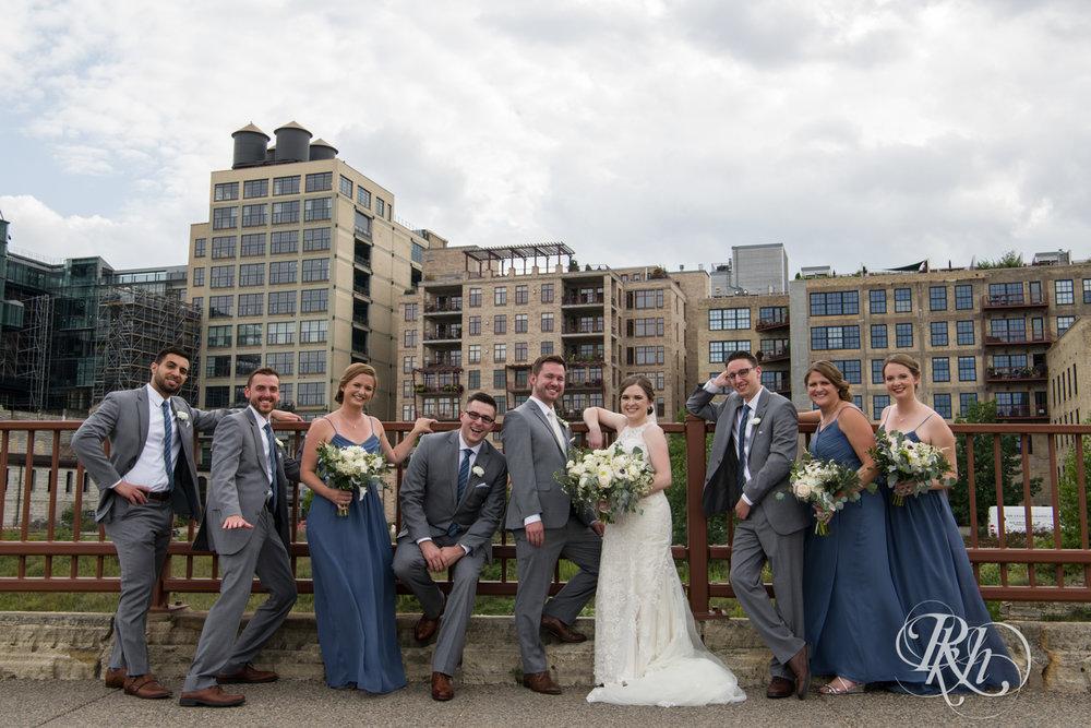 Lauren & Matt - Minnesota Wedding Photography - Mill City Museum - RKH Images - Blog (24 of 55).jpg