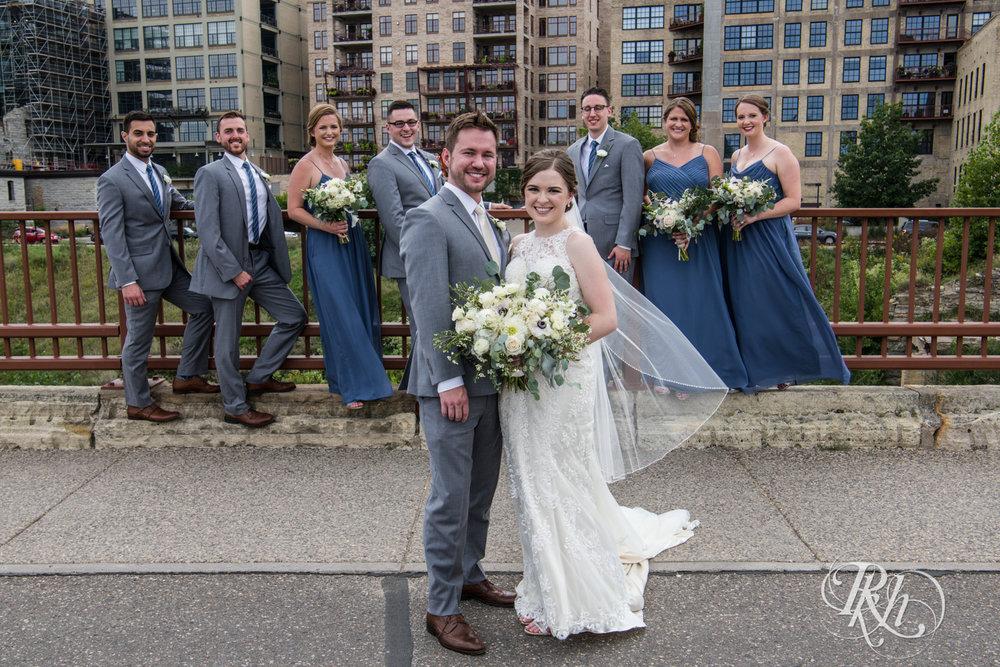 Lauren & Matt - Minnesota Wedding Photography - Mill City Museum - RKH Images - Blog (25 of 55).jpg