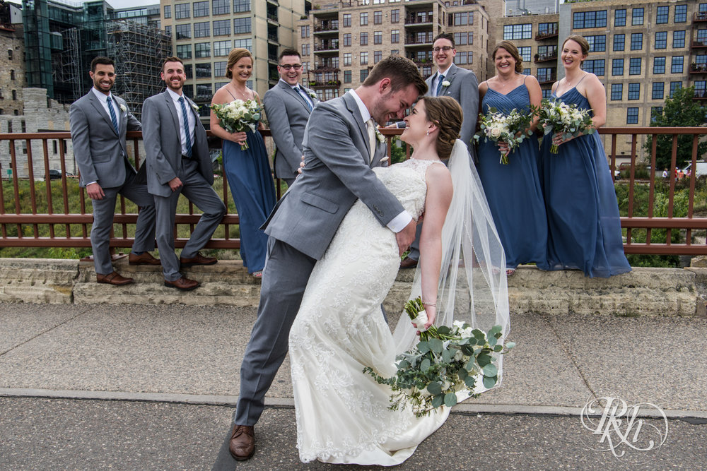 Lauren & Matt - Minnesota Wedding Photography - Mill City Museum - RKH Images - Blog (26 of 55).jpg