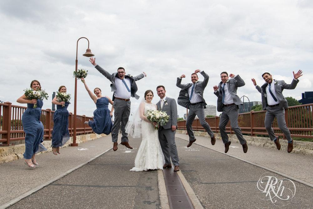 Lauren & Matt - Minnesota Wedding Photography - Mill City Museum - RKH Images - Blog (27 of 55).jpg