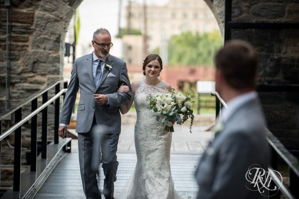 Lauren & Matt - Minnesota Wedding Photography - Mill City Museum - RKH Images - Blog (29 of 55).jpg