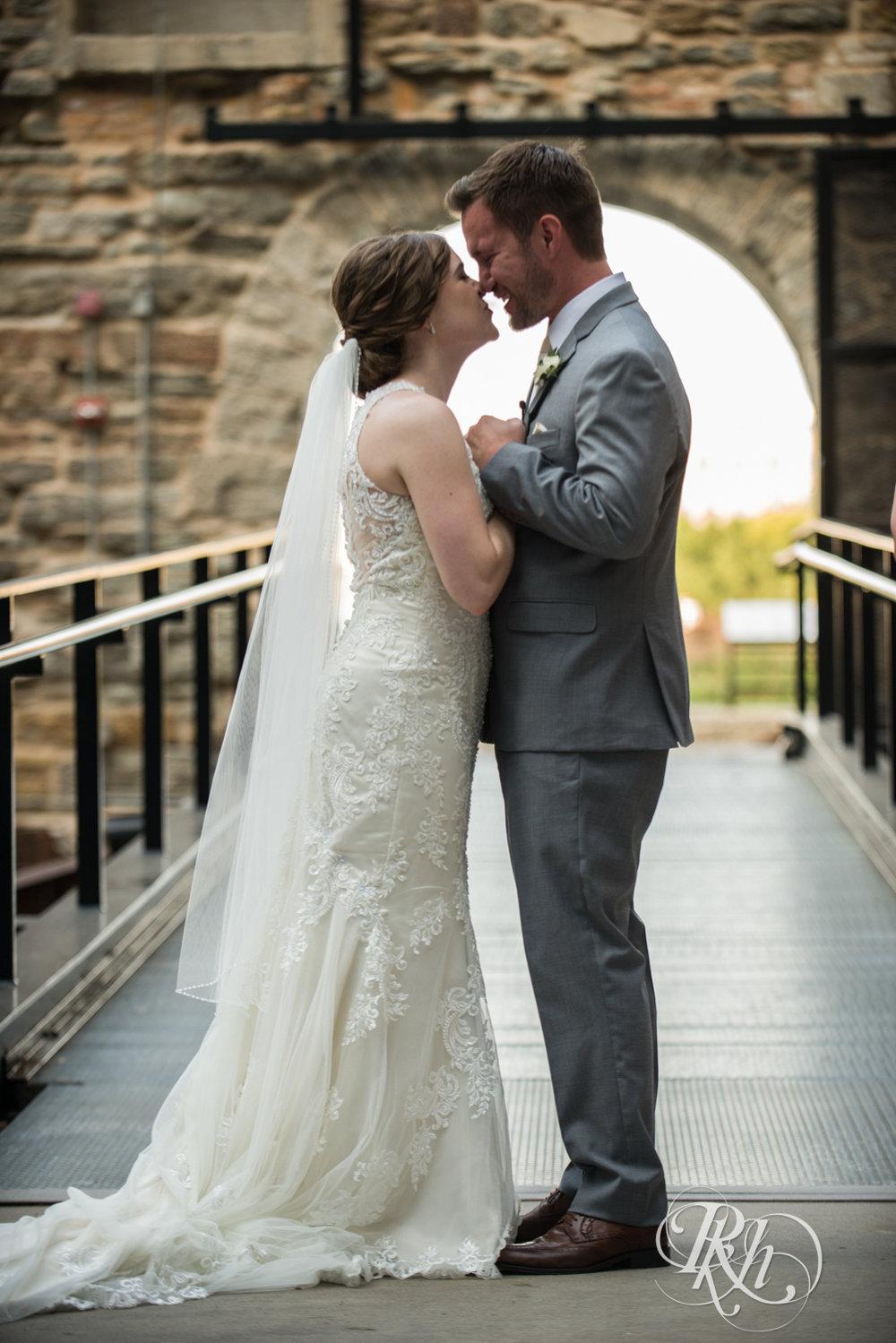Lauren & Matt - Minnesota Wedding Photography - Mill City Museum - RKH Images - Blog (31 of 55).jpg