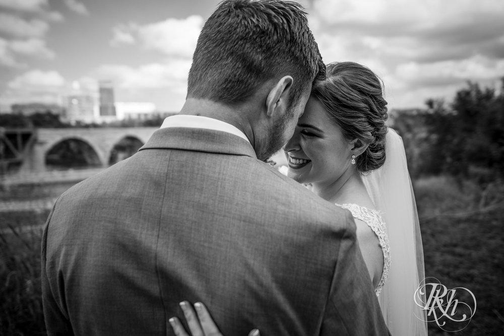 Lauren & Matt - Minnesota Wedding Photography - Mill City Museum - RKH Images - Blog (33 of 55).jpg