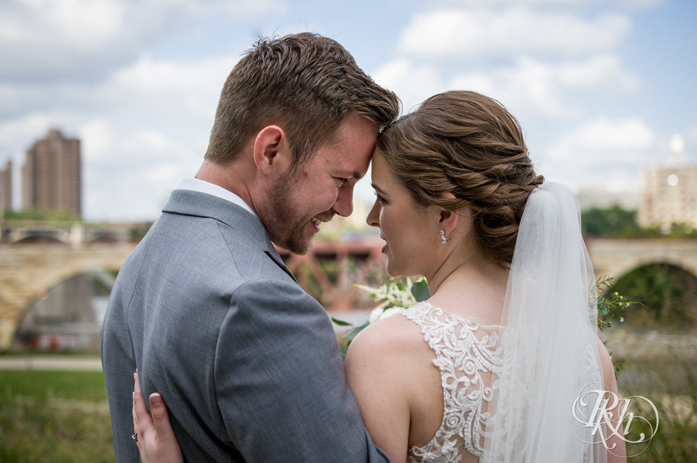 Lauren & Matt - Minnesota Wedding Photography - Mill City Museum - RKH Images - Blog (34 of 55).jpg