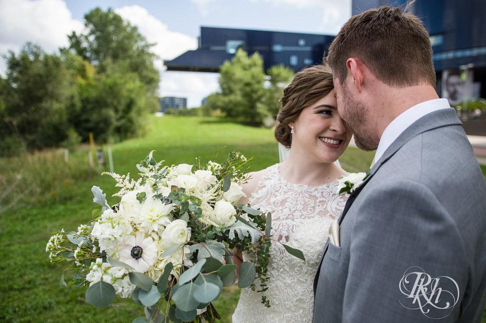 Lauren & Matt - Minnesota Wedding Photography - Mill City Museum - RKH Images - Blog (35 of 55).jpg