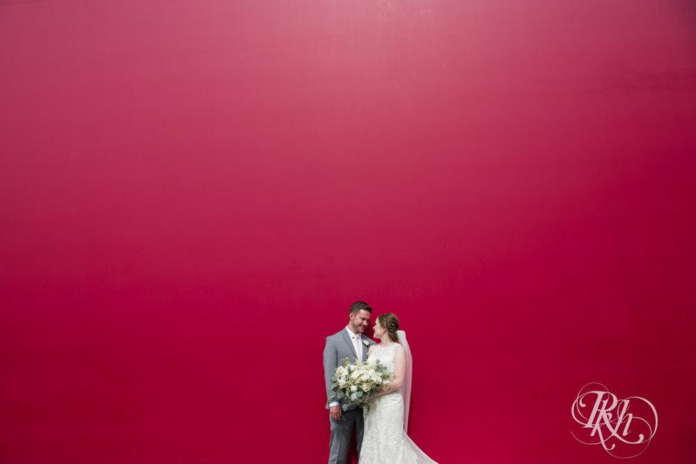 Lauren & Matt - Minnesota Wedding Photography - Mill City Museum - RKH Images - Blog (36 of 55).jpg