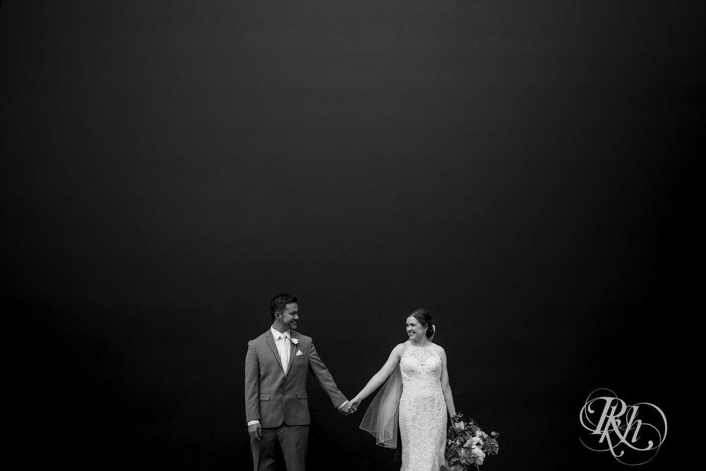 Lauren & Matt - Minnesota Wedding Photography - Mill City Museum - RKH Images - Blog (37 of 55).jpg