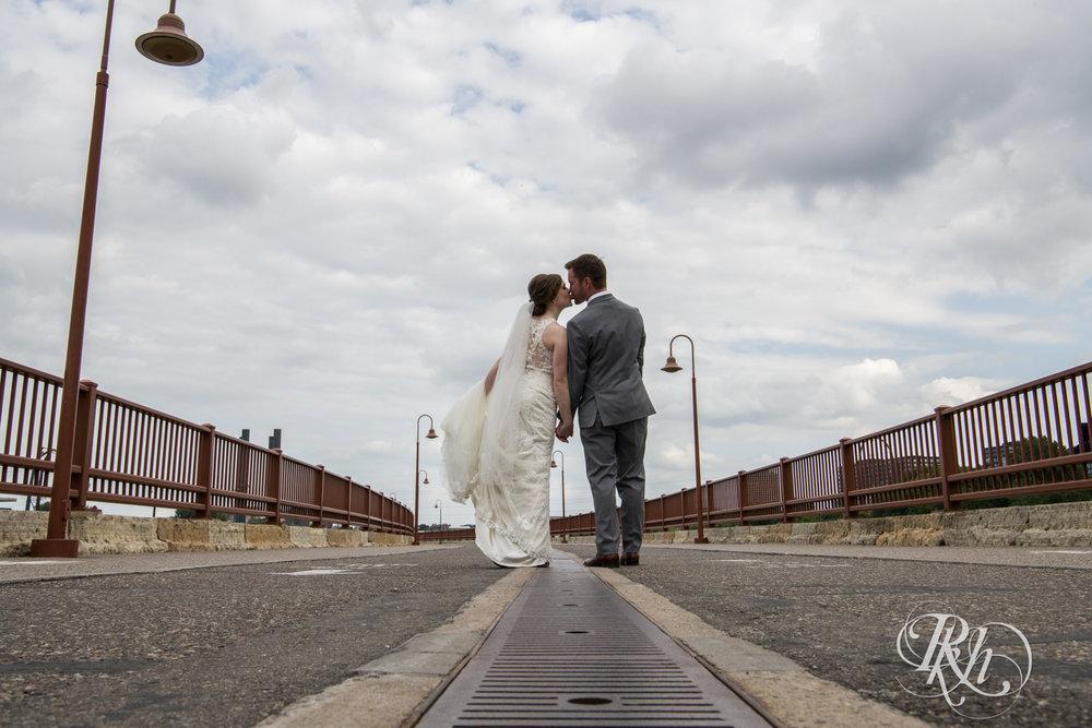Lauren & Matt - Minnesota Wedding Photography - Mill City Museum - RKH Images - Blog (38 of 55).jpg