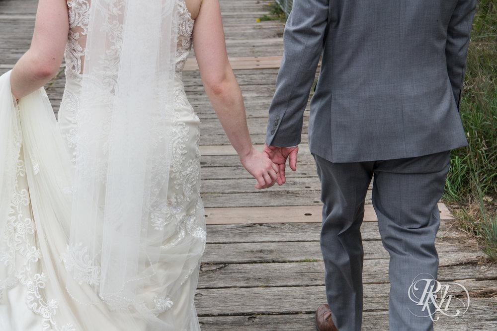 Lauren & Matt - Minnesota Wedding Photography - Mill City Museum - RKH Images - Blog (39 of 55).jpg