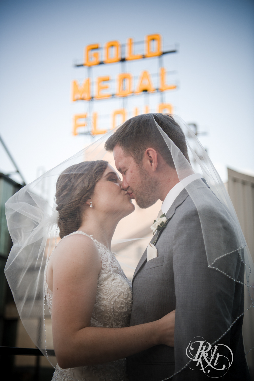 Lauren & Matt - Minnesota Wedding Photography - Mill City Museum - RKH Images - Blog (41 of 55).jpg