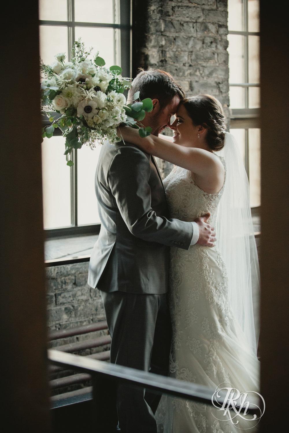 Lauren & Matt - Minnesota Wedding Photography - Mill City Museum - RKH Images - Blog (45 of 55).jpg