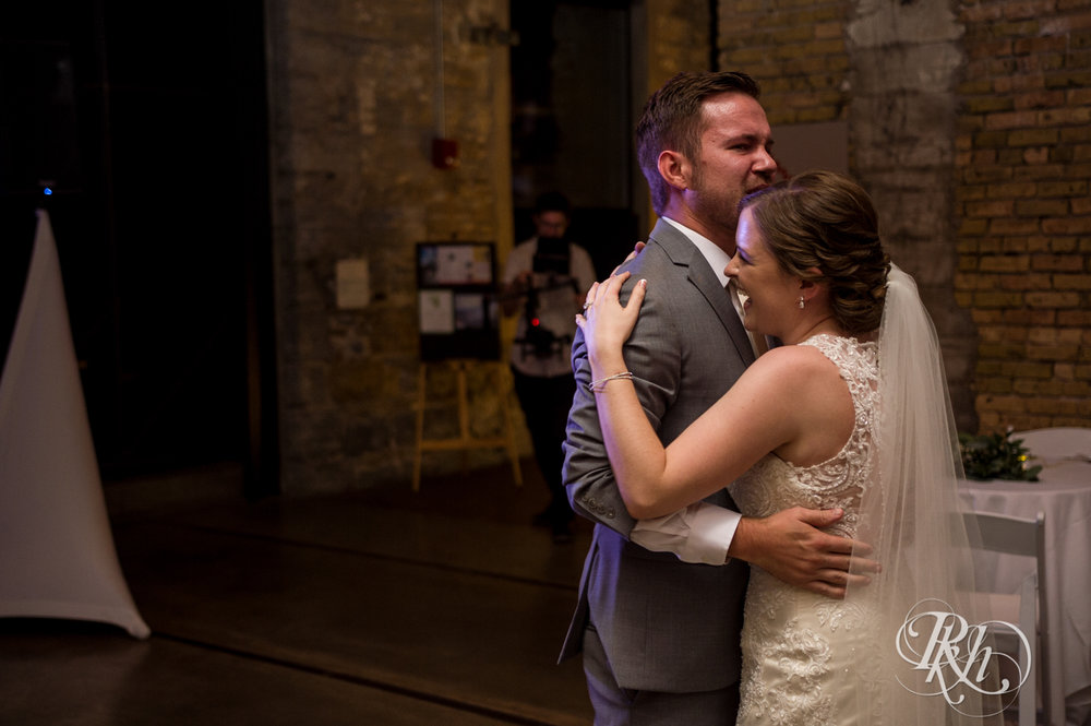 Lauren & Matt - Minnesota Wedding Photography - Mill City Museum - RKH Images - Blog (49 of 55).jpg