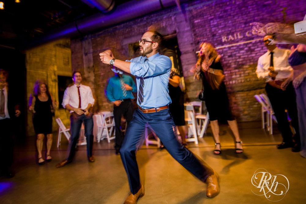 Lauren & Matt - Minnesota Wedding Photography - Mill City Museum - RKH Images - Blog (51 of 55).jpg