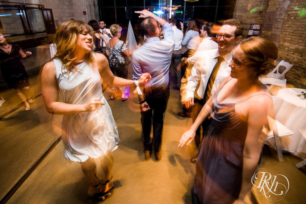 Lauren & Matt - Minnesota Wedding Photography - Mill City Museum - RKH Images - Blog (52 of 55).jpg