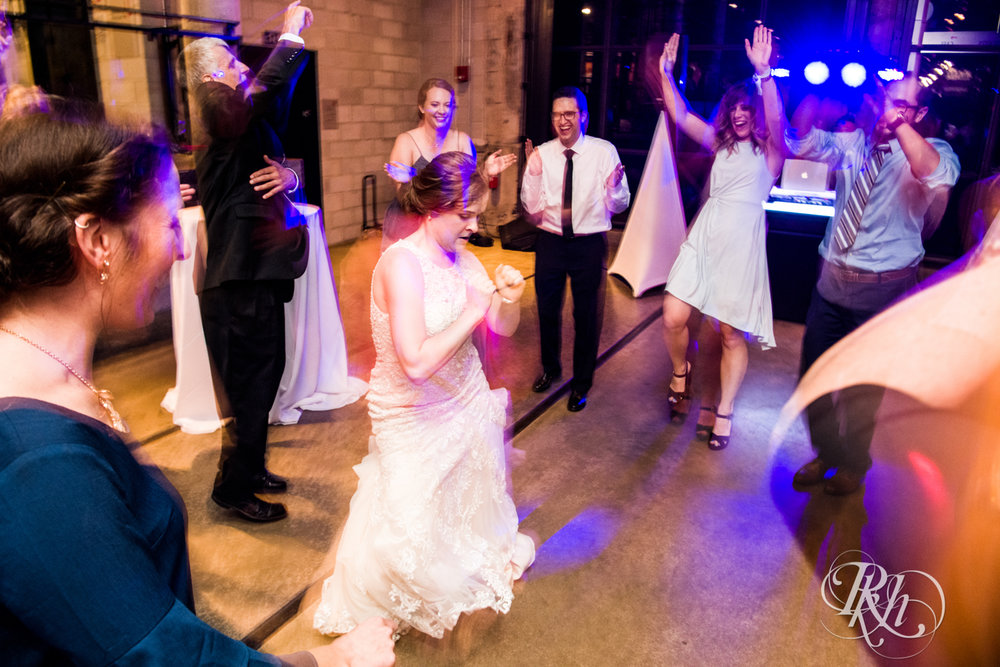 Lauren & Matt - Minnesota Wedding Photography - Mill City Museum - RKH Images - Blog (54 of 55).jpg
