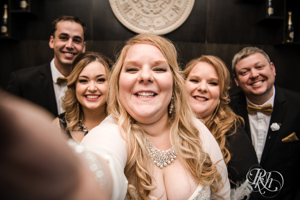 Cameron & Jesse - Minnesota Wedding Photography - Mansion at Uptown - RKH Images - Blog (25 of 65).jpg