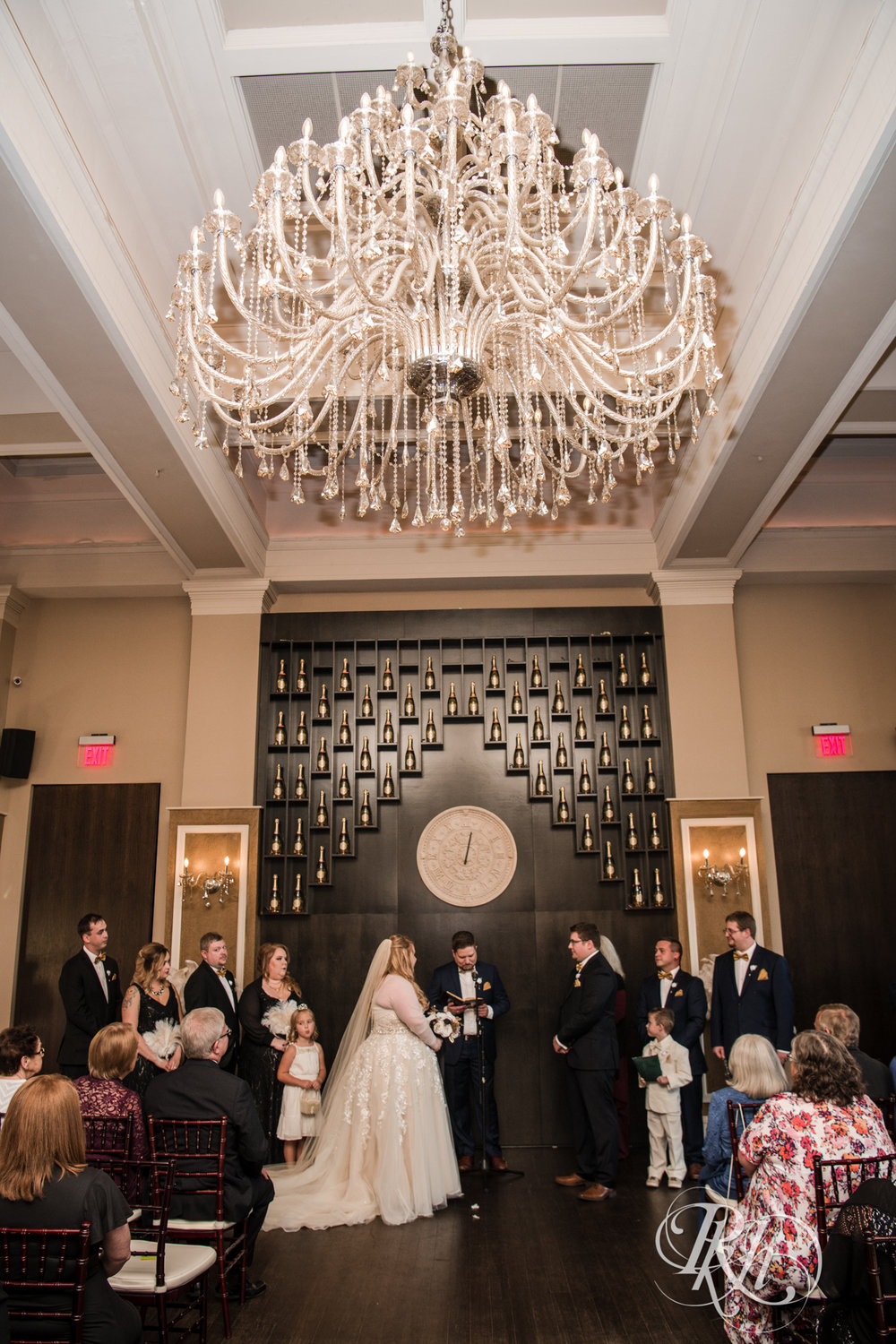 Cameron & Jesse - Minnesota Wedding Photography - Mansion at Uptown - RKH Images - Blog (29 of 65).jpg