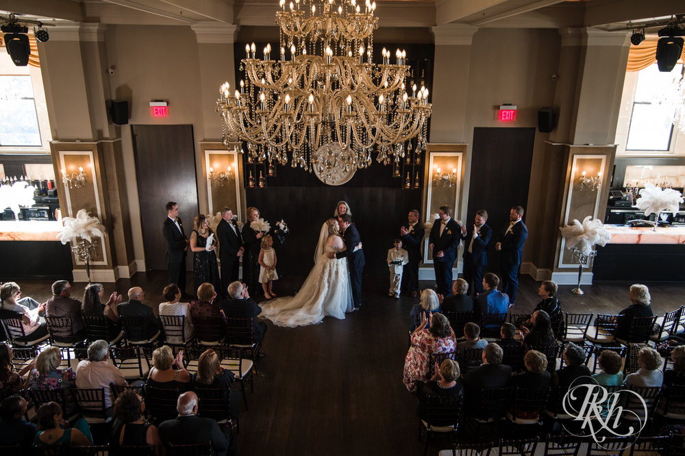 Cameron & Jesse - Minnesota Wedding Photography - Mansion at Uptown - RKH Images - Blog (35 of 65).jpg