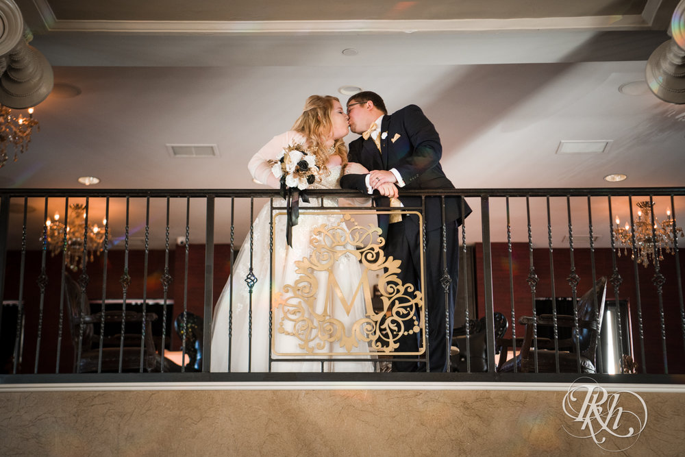 Cameron & Jesse - Minnesota Wedding Photography - Mansion at Uptown - RKH Images - Blog (36 of 65).jpg