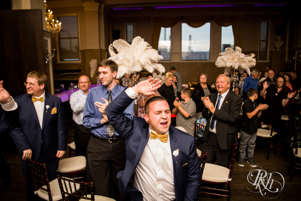 Cameron & Jesse - Minnesota Wedding Photography - Mansion at Uptown - RKH Images - Blog (46 of 65).jpg