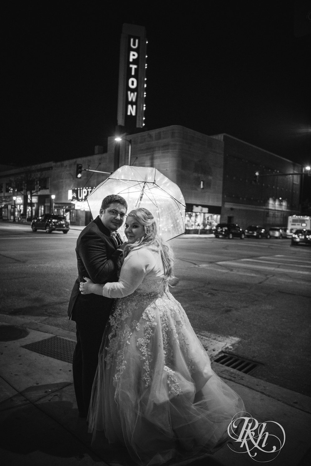 Cameron & Jesse - Minnesota Wedding Photography - Mansion at Uptown - RKH Images - Blog (55 of 65).jpg