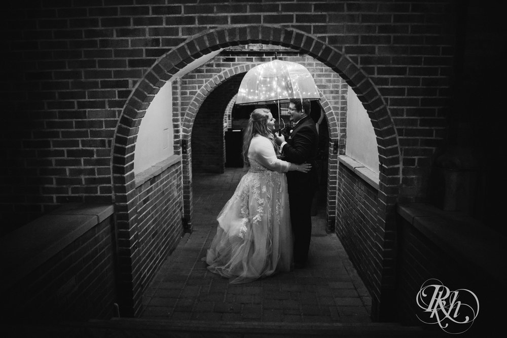 Cameron & Jesse - Minnesota Wedding Photography - Mansion at Uptown - RKH Images - Blog (56 of 65).jpg