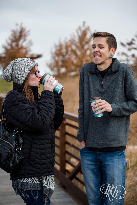 Alisha & Dylan - Minnesota Engagement Photography - Whitetail Woods Regional Park - RKH Images - Blog (4 of 14).jpg