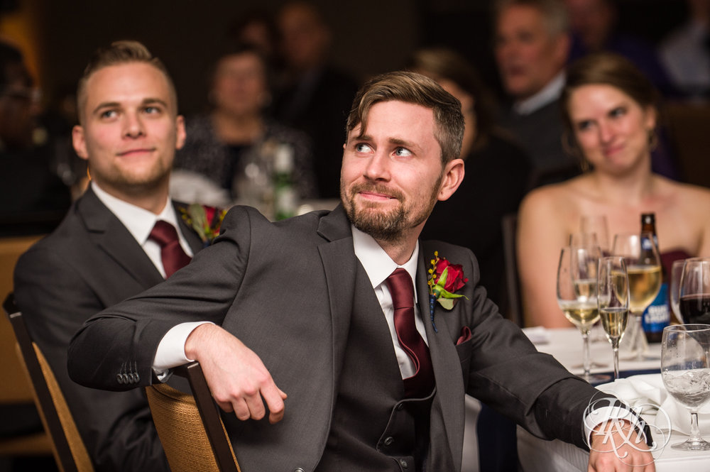Michael & Darren - Minnesota LGBT Wedding Photography - Courtyard by Marriott Minneapolis - RKH Images - Blog (56 of 67).jpg