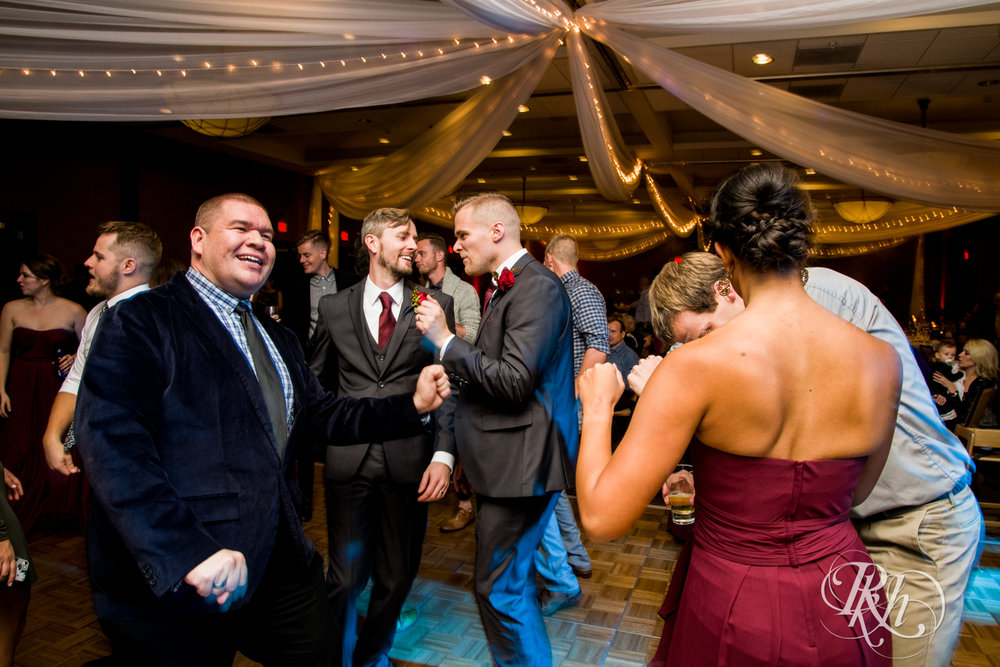 Michael & Darren - Minnesota LGBT Wedding Photography - Courtyard by Marriott Minneapolis - RKH Images - Blog (65 of 67).jpg